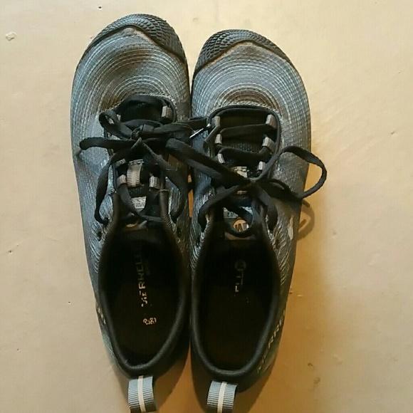 Merrell Shoes Merrell Zero Drop Shoes Poshmark
